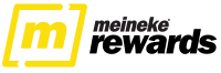 Meineke Rewards Logo