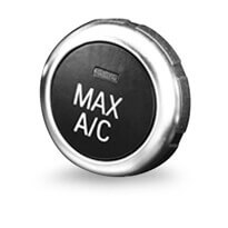 Top Quality A/C Testing, Recharge & Repair Service