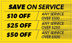 Save on Service itemprop=