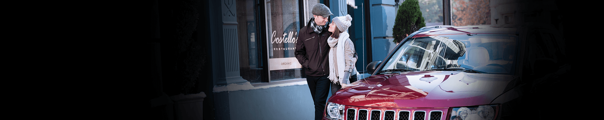 save on service and get winter ready