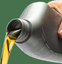 oil mobile