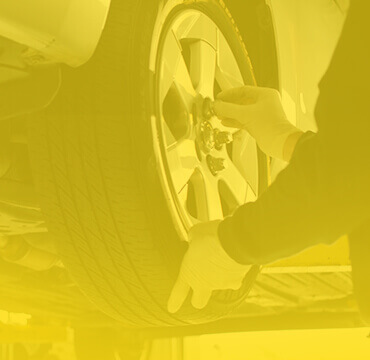 Tire Changeover Banner Mobile