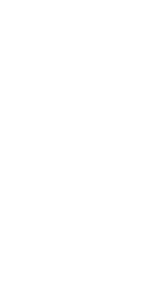 Taking care of your car shouldn't take over your live