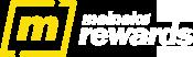 Meineke Rewards Logo