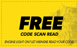 Free Code Scan Read